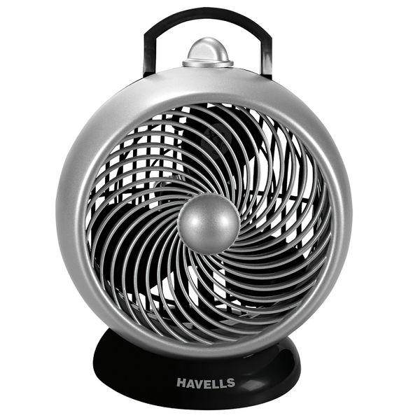 Havells 180 mm I-Cool Mix Cabin Fan
