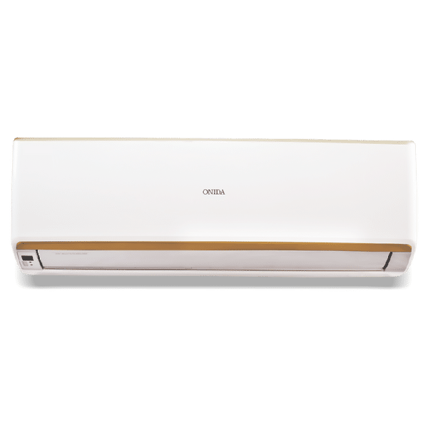 Onida GRANDEUR SA125GDR 1 Ton Split AC