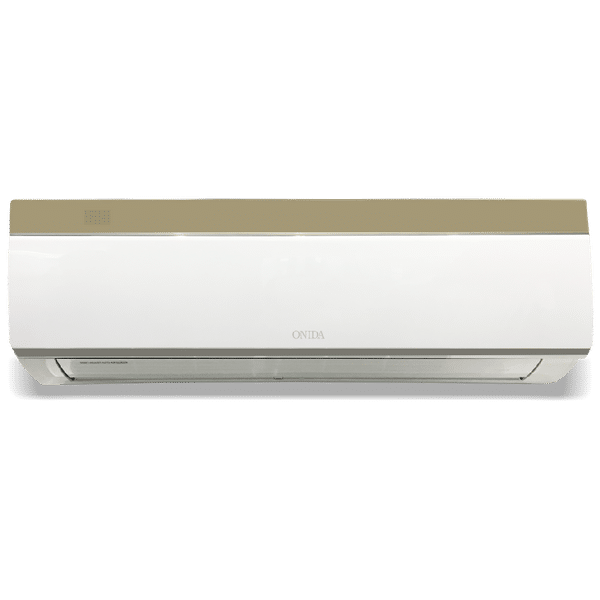 Small Air Conditioner Online India