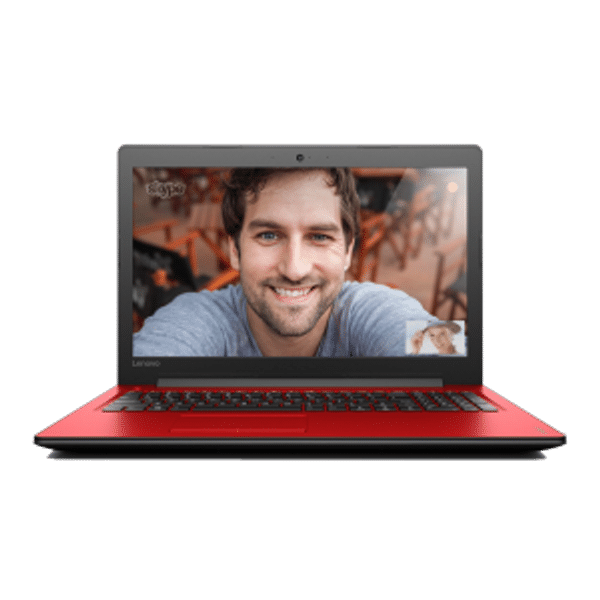 Lenovo Ideapad 310 (80TV00Y0IH) Laptop (Core i5 7th Gen/8 GB/1 TB/DOS/2 GB)
