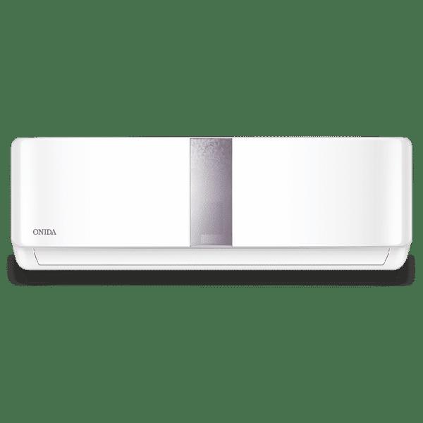 Onida Marvel SA185MVL 1.5 Ton Split AC