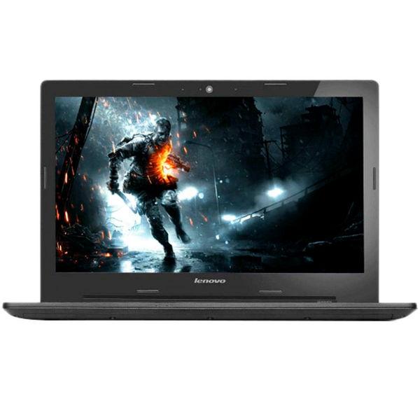 Lenovo G50-80 Core i3 - (8 GB/1 TB HDD/Windows 10 Home/2 GB Graphics) 80E503FFIH