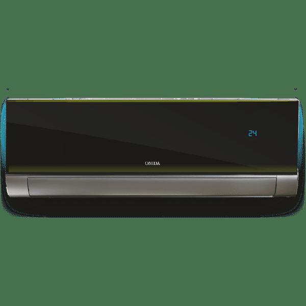 Onida 1 Ton Split AC REGALIO-INV12RGO