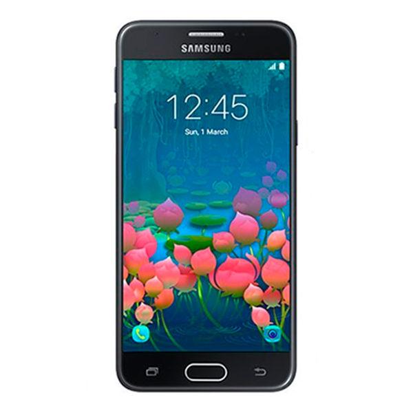 SAMSUNG Galaxy J5 Prime (Black, 16 GB)  (2 GB RAM) (Unboxed)