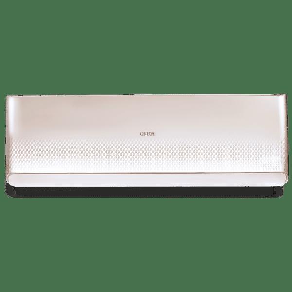Onida 1 Ton Inverter INV12SKL Split Air Conditioner