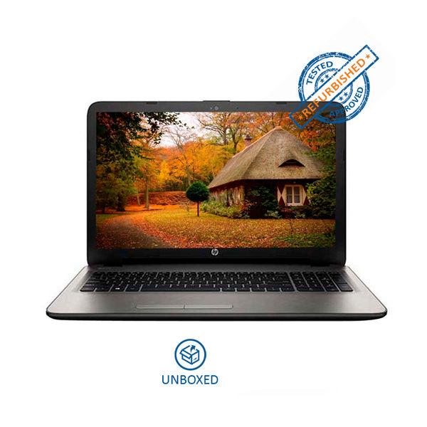 HP 15-AF138AU Notebook (Unboxed)
