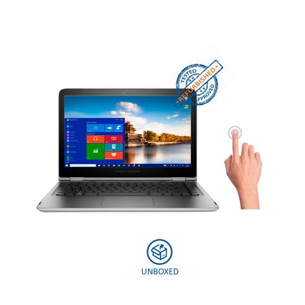 HP Pavilion 13-s102Tu 2-in-1 Laptop (Unboxed)