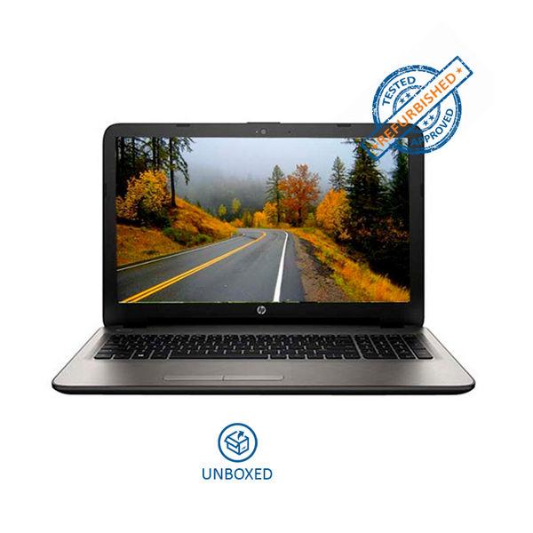 HP 15- AF143AU Notebook (Unboxed)