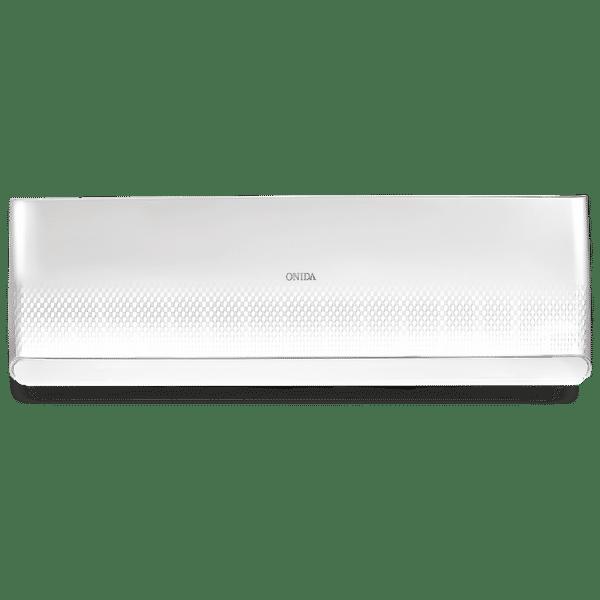 Onida 1 Ton Split AC VERVE-INV12VRV