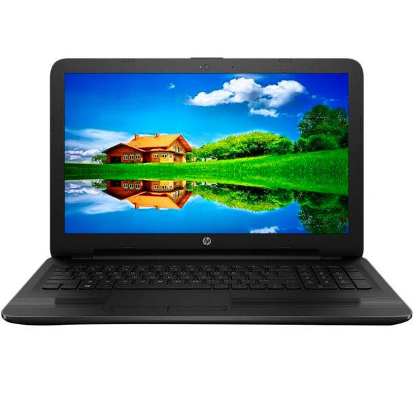 HP 15-be004tu 15.6