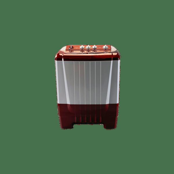 Onida WO68SSCTFM1LR 6.8 Kg Semi Automatic Washing Machine