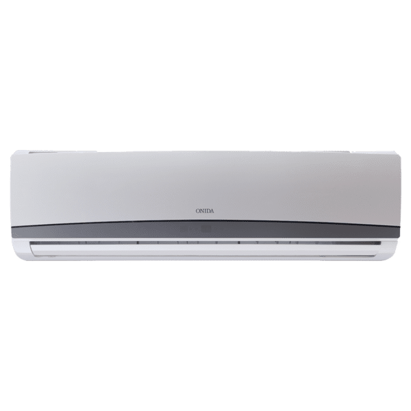 Onida 1.5 Ton Split AC Deco Flat INV18DLA