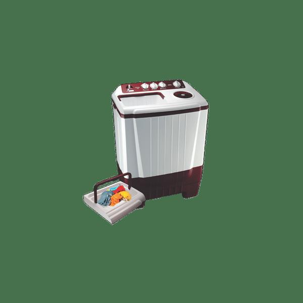 Onida WO75SBX1LR 7.5 kg Washing Machine