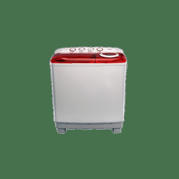 Onida Hydrocare WO80SHC3LR 8 Kg Semi Automatic Washing