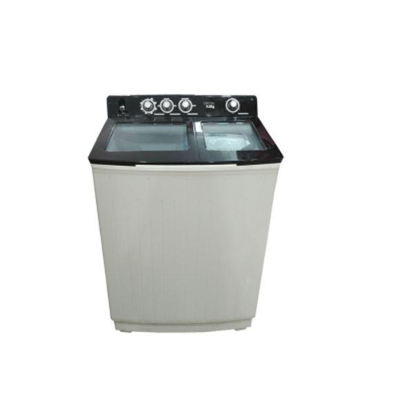 Onida Hydro Care 9.5 Kg Washing Machine
