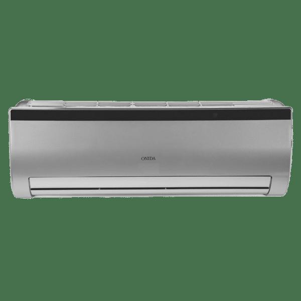 Onida 1.5 Ton 3 Star Split AC Techno Flat SA183TFL-L