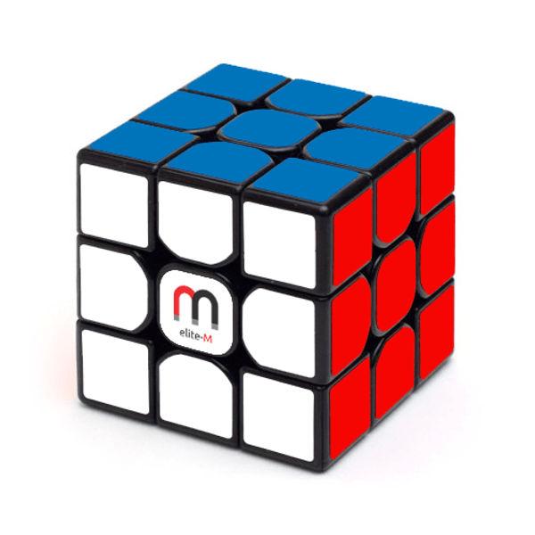 04e74e2b84 Cubelelo MF3RS2 (Magnetic) Elite M