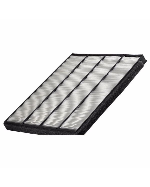Purolator Cabin Air Filter for Ford Ecosport