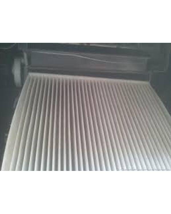 Purolator Cabin Filter for Maruti Dzire