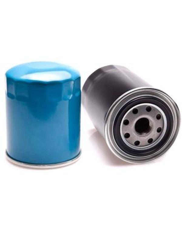 Purolator Oil Filter for Tata Sumo