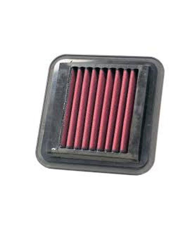 Purolator Air Filter for Maruti Zen (Mpfi)