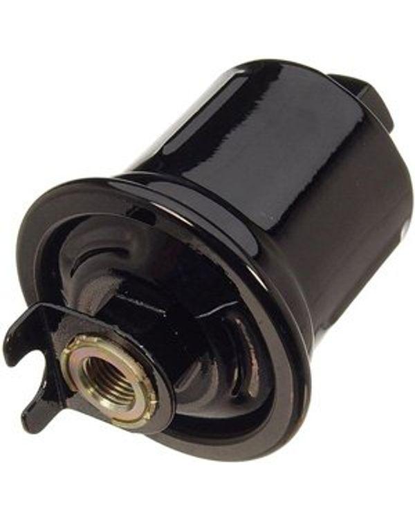 Purolator Diesel Filter for Toyota Qualis Euro II