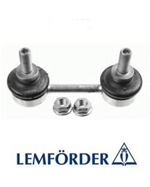 Lemforder Front Stabilizer Arm Link L&R for Porsche Cayenne