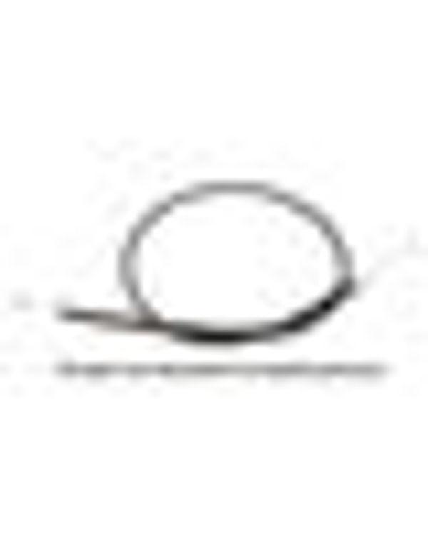 New Era Accelerator  Cable Assembly New Model  for Hyundai Sonata