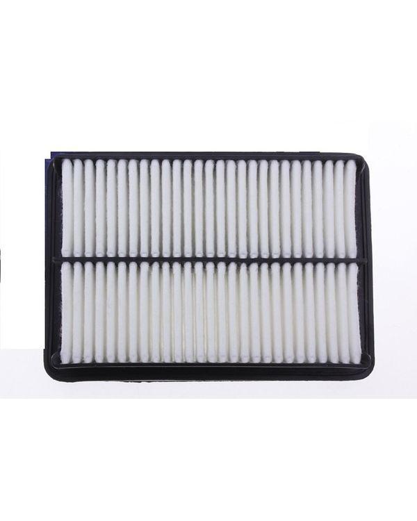 Zip Air Filter for Maruti Wagon-R