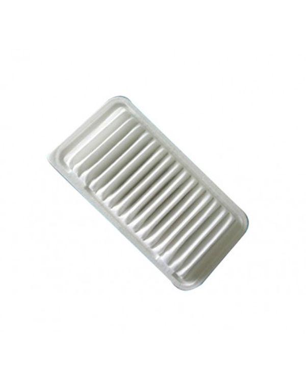 Zip Air Filter Petrol for Maruti SX4