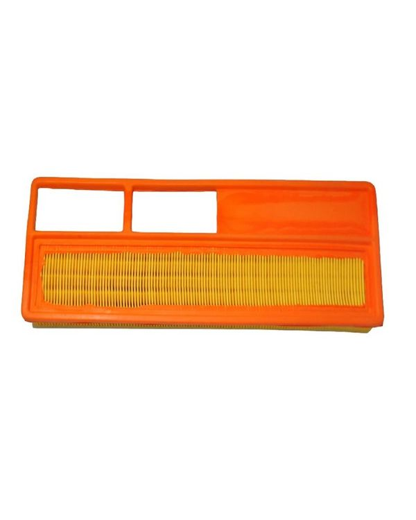 Zip Air Filter for Tata Indica Xeta