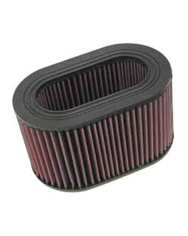 Zip Air Filter Cng (Oval Shape) for Tata Ace Magic