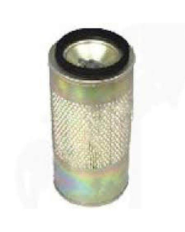 Zip Air Filter (Pu Type) for Tata Sumo Victa