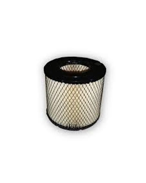 Zip Air Filter PU Type for Tata Sumo