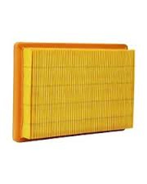 Zip Air Filter Petrol for Fiat Uno