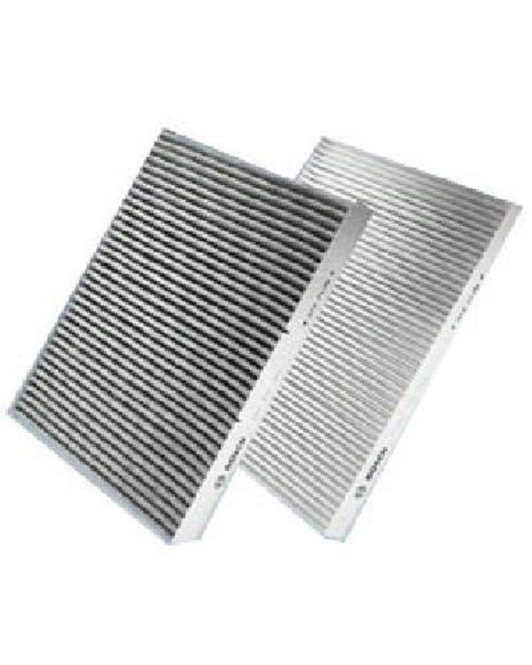 Zip Cabin Filters (Old) for Maruti Ertiga