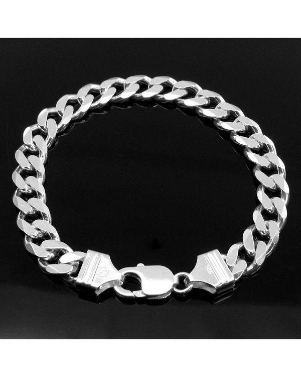 d68ec5c37fb6 New Silver Bracelet Design For Man - Bracelet Photos Onneyuonsen.Com