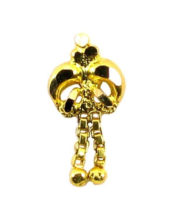 Kari Gold Jewellery Rings