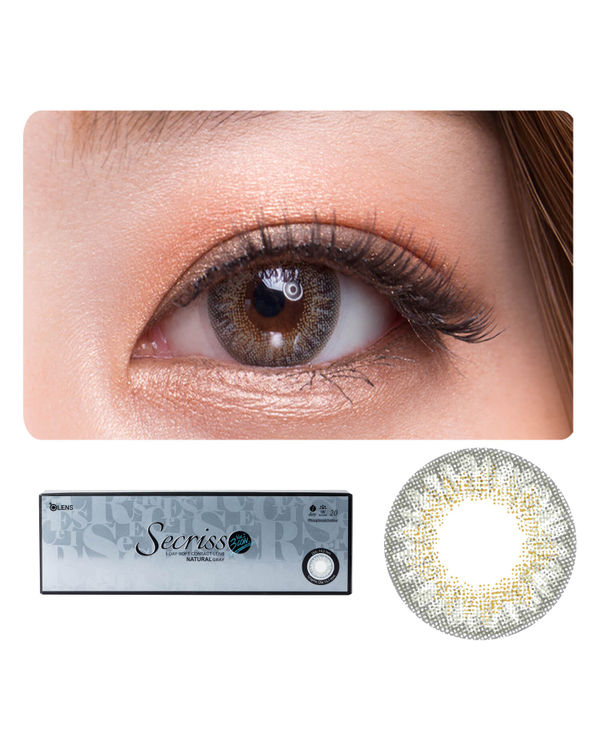386af7b19bc Buy O-LENS Color Contact Lenses
