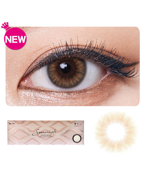 O Lens Color Contact Lenses Premium Brand Co In