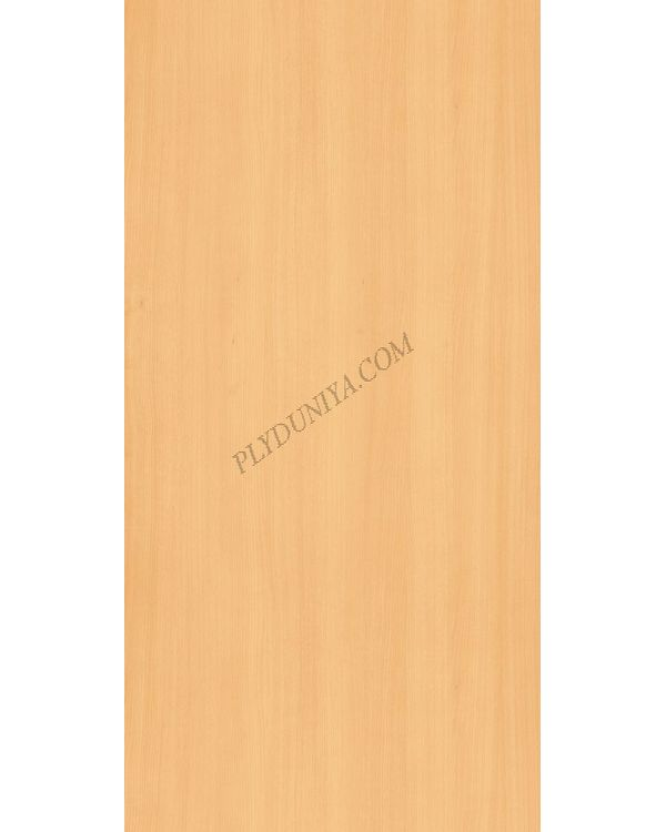10009 Sf 1.0 Mm Merino Laminates Country Beech (Suede)