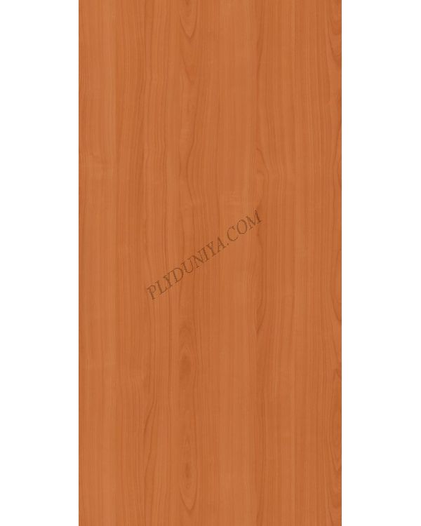 10012 Sf 1.0 Mm Merino Laminates Oxford Cherry (Suede)