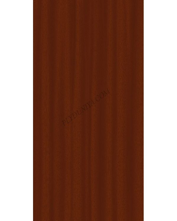 10019 Mr+ 1.0 Mm Merino Laminates Sapelle (Mr+ High Glossy)