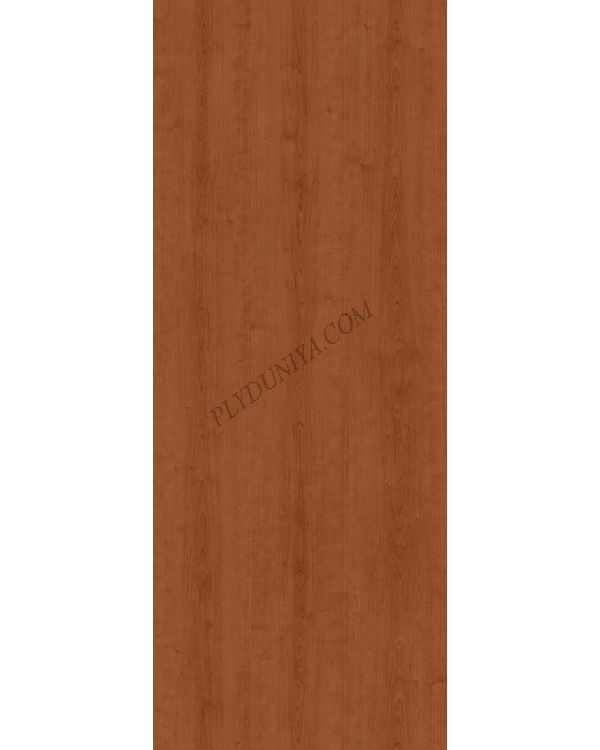 10024 Sf 1.0 Mm Merino Laminates Black Cherry (Suede)