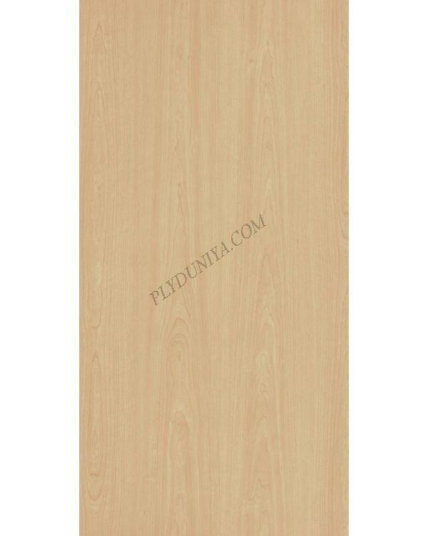 10077 Sf 1.0 Mm Merino Laminates Portlan Maple (Suede)