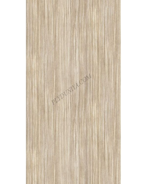10189 Sf 1.0 Mm Merino Laminates Tundra Forest (Suede)