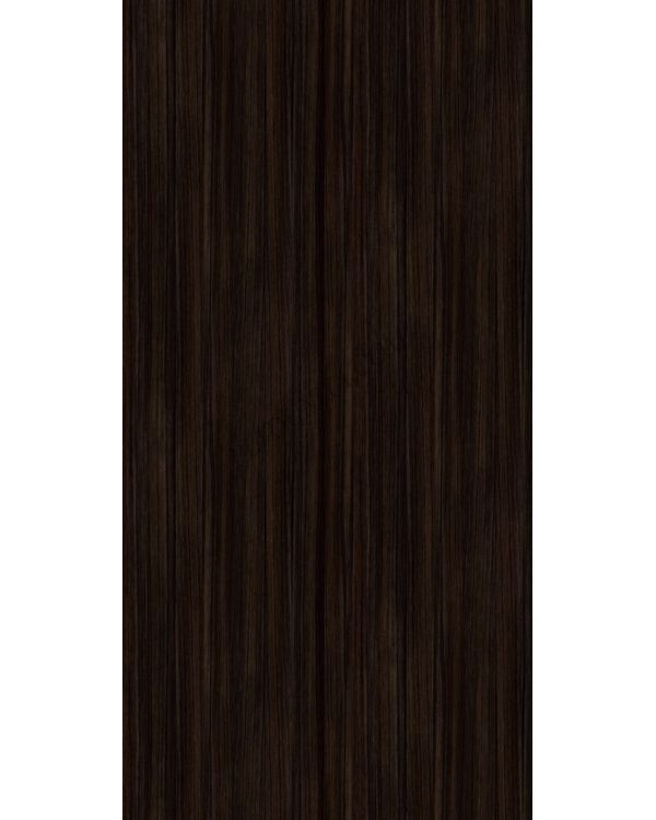 10502 Mr+ 1.0 Mm Merino Laminates Elevated Wood (Mr+ High Glossy)