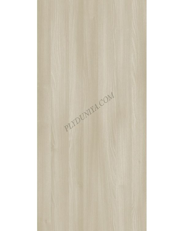 10526 Sf 1.0 Mm Merino Laminates White Acacia (Suede)