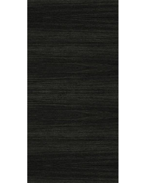 10529 Sf 1.0 Mm Merino Laminates Twilight Oak (Suede)