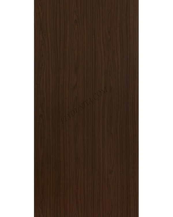 10544 Wv 1.0 Mm Merino Laminates Canadian Walnut (Wave)